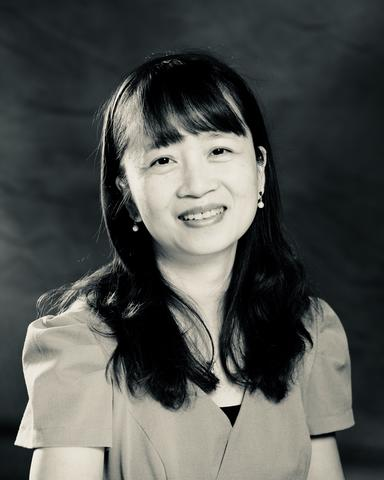 Profile picture for Giang Lam