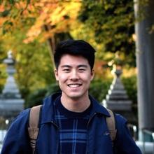 Derek, a third-year undergraduate student double majoring in Econometrics and Statistics, with a minor in Computer Science. Head TA for Applied Machine Learning.