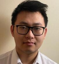 TA Jia is double majoring in Statistics and Economics.