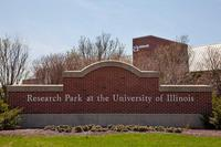 Research Park