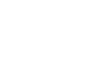 inference line graph icon